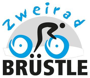 Logo Zweirad Brüstle