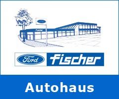 Logo Fahrradhändler Fischer