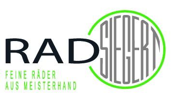 Logo Rad Siegert