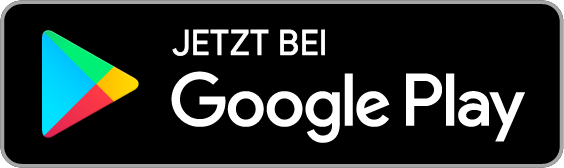 Button zu Googleplay